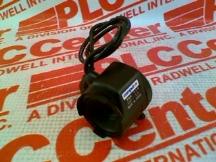 COMPUTAR LENS HG0614AFCS-3