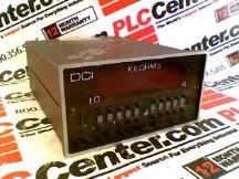 DCI 226C-07-27-33