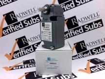 RADWELL RAD00602