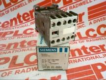 FURNAS ELECTRIC CO 3TF2-001-0DB4