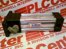 PARKER LIN ACT DIV A4F-1.5X3.0-4-U-SP