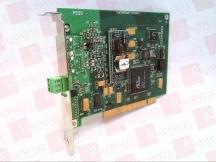 CONTROL TECHNIQUES PCI20-CT