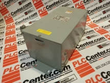 PIONEER POWER SOLUTIONS 211-0091-055