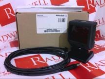METROLOGIC MK3580-31A38