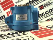 MARECHAL ELECTRIC SA 33-04160-HP