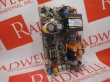 ARTESYN TECHNOLOGIES 80013-01
