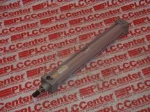 SMC C95SB50-425