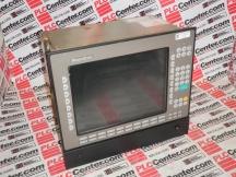 NEWMAR ELECTRONICS ICC-8L6-HS1-850