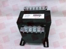 IMPERVITRAN B250-2263-GAF