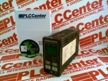 EUROTHERM CONTROLS 808/R1/NO/NO/NO/QLS/AJHF100
