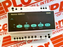 IME NEMO-3D6SH