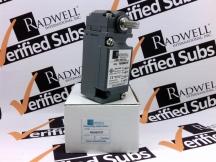 RADWELL RAD00737