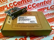 CDW 1730635