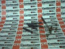 MCM ENGINEERING 9-20408-174