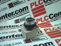 SCHNEIDER ELECTRIC 00569