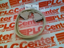 ELECTROTEX INC 25MM6
