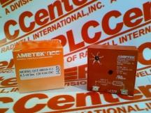 CONTROLS CORP LUMEN Q1T-00010-311