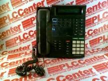INTER TEL 660.7800