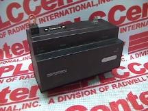 BRODERSEN CONTROLS UCM-91.912/918