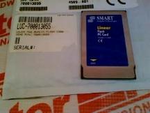 SMART MODULAR TECHNOLOGIES M8000-FLC16M
