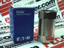 DOLE 934350