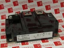 POWEREX CM600HU-24F