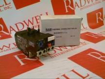 RAM INDUSTRIAL SERVICES RI2-D09312