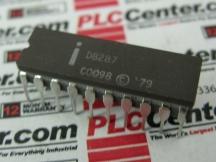 INTEL D8287