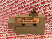 TEND TZ6001R