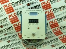 KANSON ELECTRONICS INC 90-MPTA