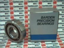 BARDEN BEARING 2204HDL