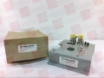 MAMAC SYSTEMS EP-310-4-B-1-P-1