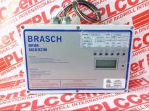 BRASCH GSE-OX-L1