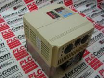 IDM CONTROLS CIMR-PCU43P7