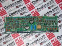 PILLAR TECHNOLOGIES AB5738-6