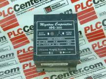 MIGATRON RPS-300-36-500