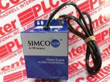 SIMCO D-257Q