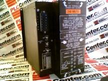 ELECTRONIC CONTROLS 7102-01-3-20