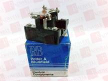 P&B PRD-3AY0-24