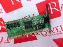 FCC EUD-5U9-BRI4430