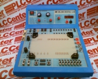 K&H MANUFACTURING IDL-800