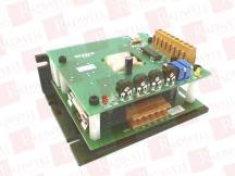 MINARIK DRIVES MM10-115AC-PCM
