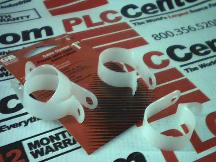AWS PPC-1600