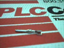 AMPHENOL SPECTRA STRIP 44-100-1414P-100-101