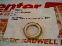 MILLER ELECTRIC TSE01-75