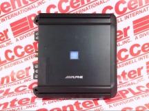 ALPINE ELECTRONICS MRV-M500