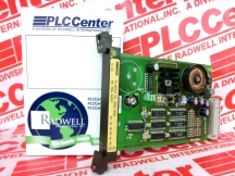 SCHNEIDER ELECTRIC V-41