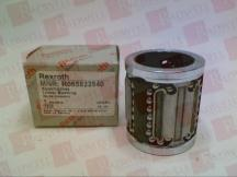 RS COMPONENTS 409-375