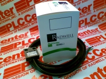 MICROSWITCH 14CE1-3