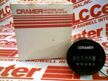 CRAMER 635W